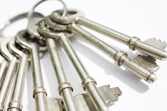 賃貸保証会社と連帯保証人