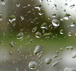 窓目隠しにガラスフィルム