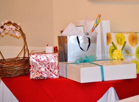 引っ越し祝いのプレゼントとお返しの贈り物ランキング