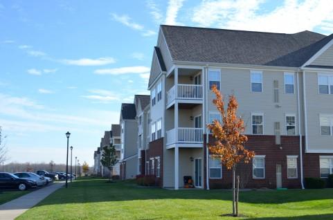 引っ越し後の費用を考える賃貸物件の探し方