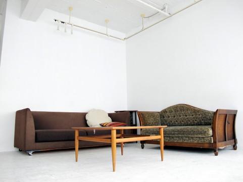 空き家物件の管理対策 長期不在の留守宅を活用する方法