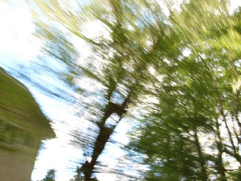 引っ越し繁忙期の賃貸物件の探し方とコツ