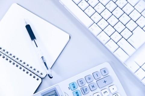 引っ越し比較サイトの一括費用見積もり結果へのチェックリスト