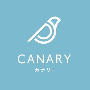 マンションなど賃貸物件検索におすすめアプリ「カナリー」
